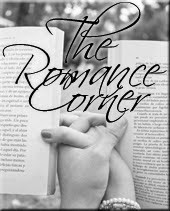In the mood for a romantic novella?