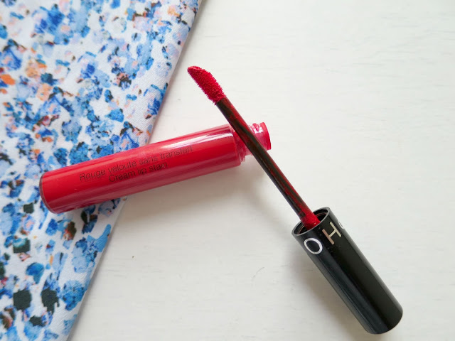 Beauty Perfect Lipstick Red Liquid Matte Sephora