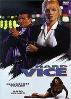 Vegas Vice AKA Hard Vice (1994)