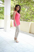 Archana glamorous photos in pink top-thumbnail-11