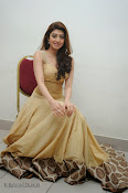 Pranitha Subhash Photos at Pandavulu Pandavulu Tummeda Audio-thumbnail-11