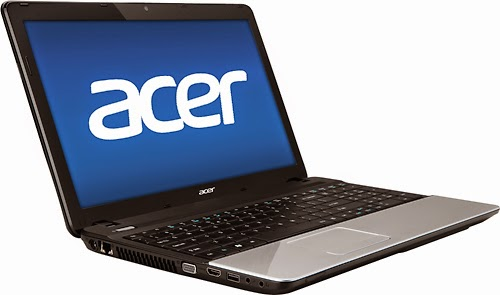 Driver Acer Aspire E1-571 Windows 8