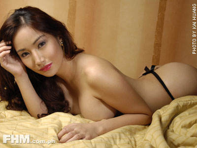 paulene so sexy naked body 06