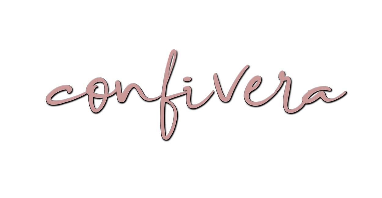 * ConfiVera *