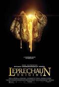 Leprechaun: Origins (2014) ()