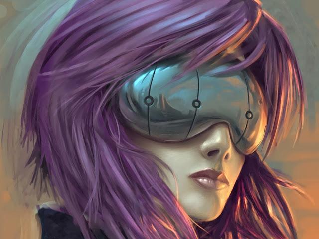 "<img src=""http://1.bp.blogspot.com/-g2ic1ft6w-A/Ur3l_fsrwLI/AAAAAAAAGt0/Z-oFlNQYSi4/s1600/gfgrtr.jpeg"" alt=""Ghost in the Shell Anime wallpapers"" />"