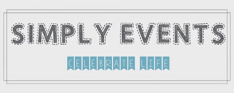 Simply Events, LLC