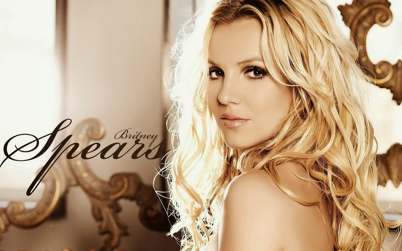 Britney+Spears+Hd+Wallpapers+Free+Download058