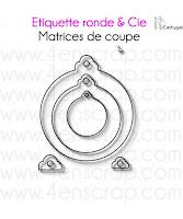 http://www.4enscrap.com/fr/les-matrices-de-coupe/249-etiquette-ronde-cie.html