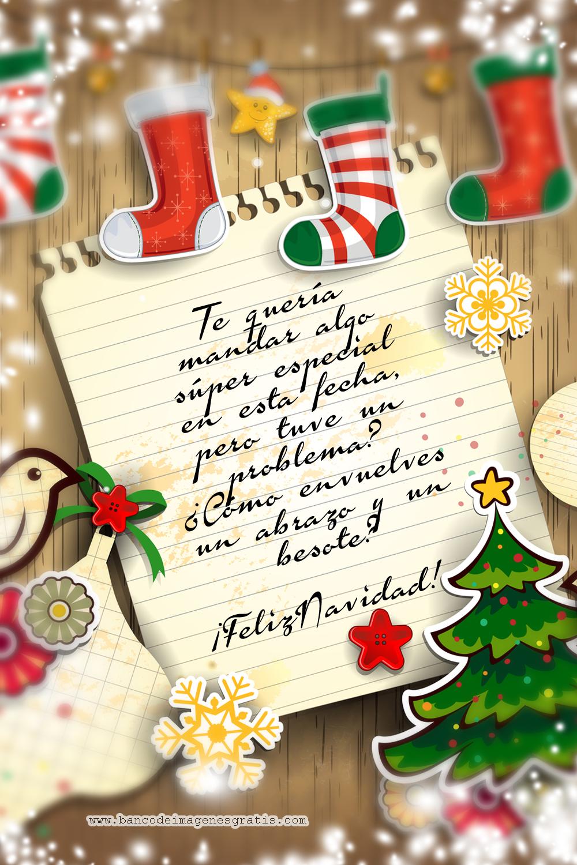 Tarjetas y postales de cumplea os im genes de feliz - Tarjetas navidenas cristianas ...