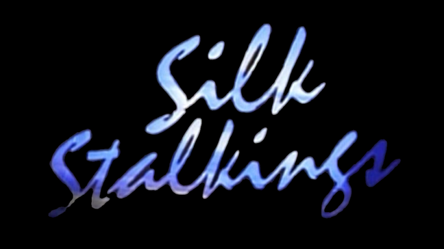 SILK STALKINGS
