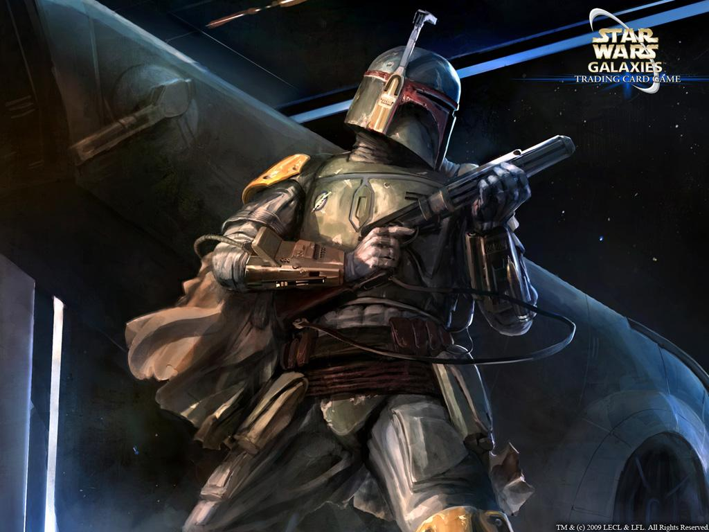 Star Wars HD & Widescreen Wallpaper 0.983063789559602