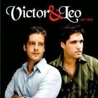 Frases de Fama Victor & Leo