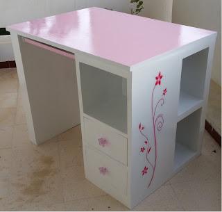مكتب فتيات