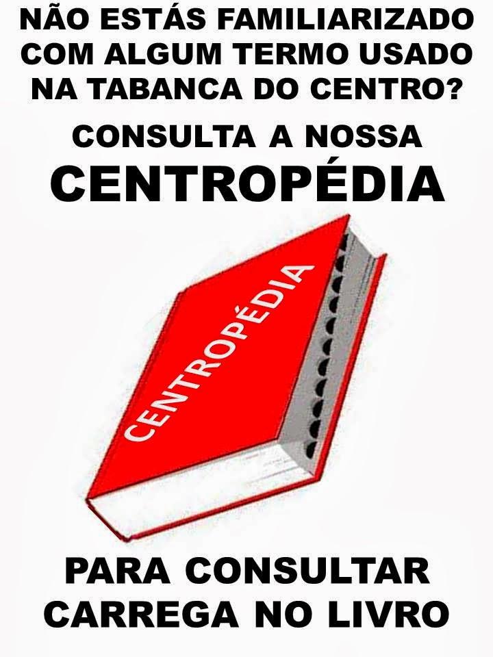 VÊ O NOSSO DICIONÁRIO