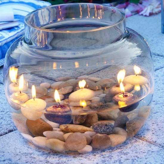 Powered by apg vnext trial pecera con velas feng shui - Calefaccion con velas ...