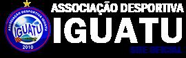 ASSOCIAÇÃO DESPORTIVA IGUATU