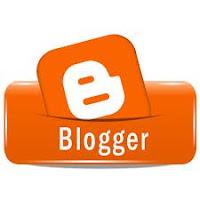 Cara mudah membuat blogspot.com