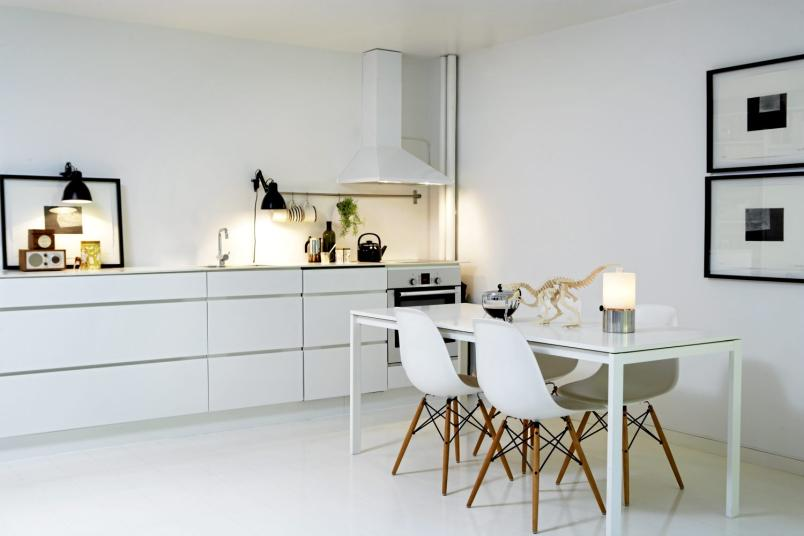 melltorp table white 2