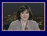 --- برنامج صالة التحرير مع عزة مصطفى حلقة يوم الثلاثاء --17-1-2017