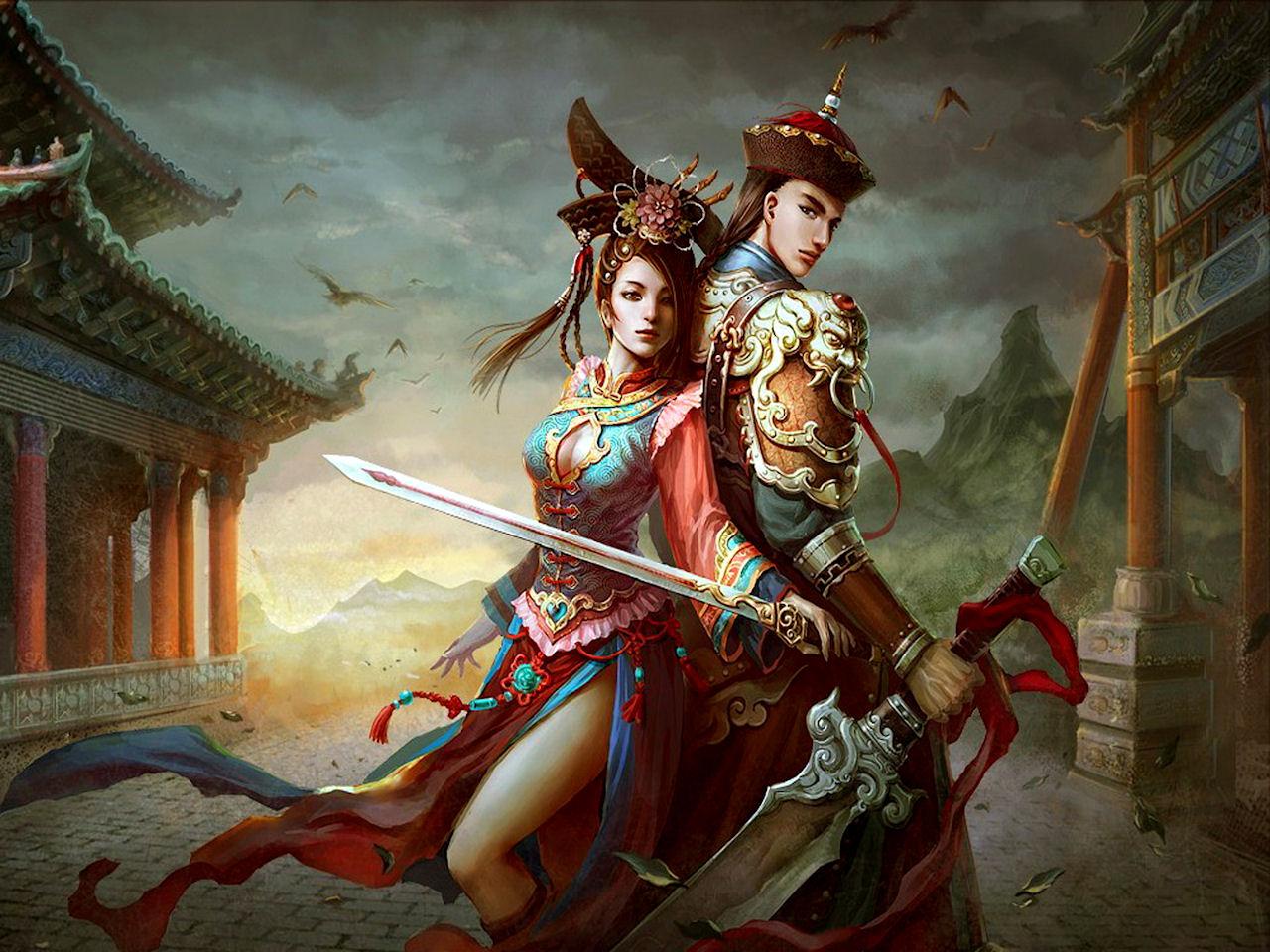 http://1.bp.blogspot.com/-g2r-uo_ZOXw/TpyAJTt1urI/AAAAAAAAnCQ/8JgTqGf_Gvg/s1600/www.BancodeImagenesGratuitas.com-wallpapers-13.jpg