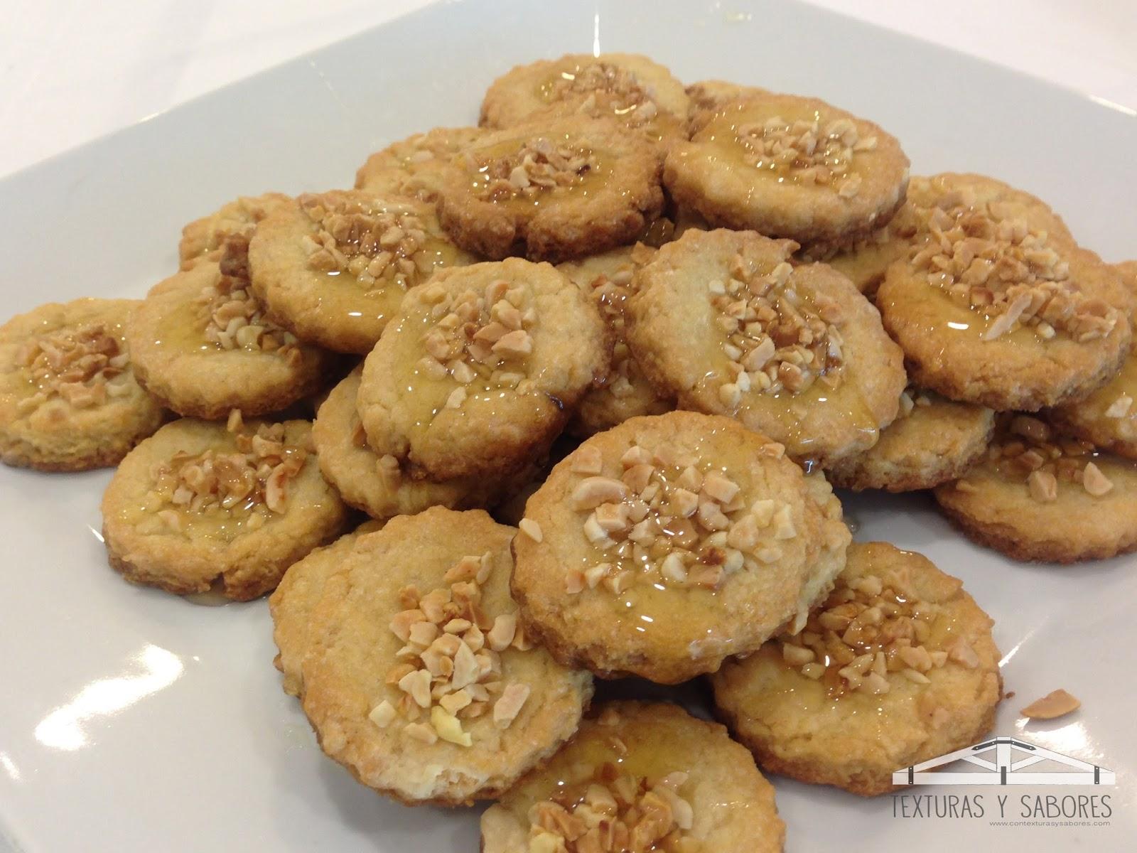 Baño Sencillo Para Tortas:son las tortas de recao , otra de las recetas ancestral rellenas de