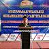 Muhammadiyah: Ciptakan Toleransi Tak Harus Kerahkan Pengamanan Natal