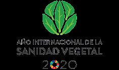 Año Internacional de la Sanidad Vegetal