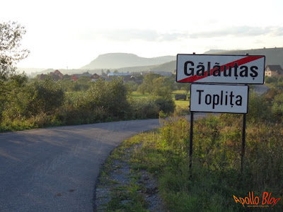 Galautas Toplita