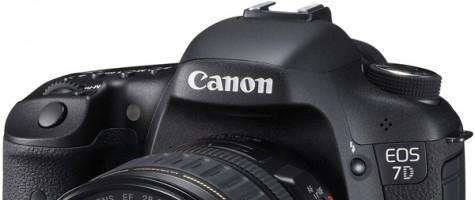 7d, 7d mark2, canon, camara canon 7d