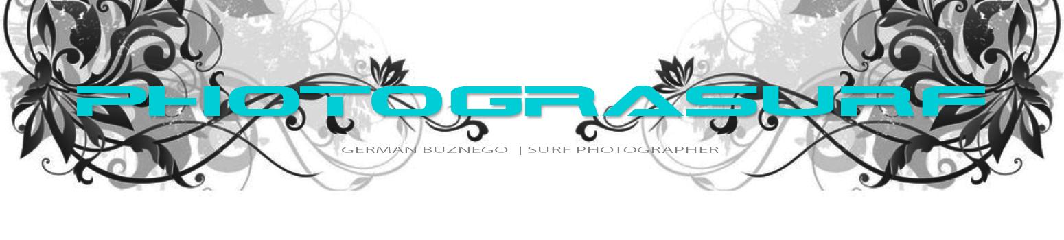 PHOTOGRASURF