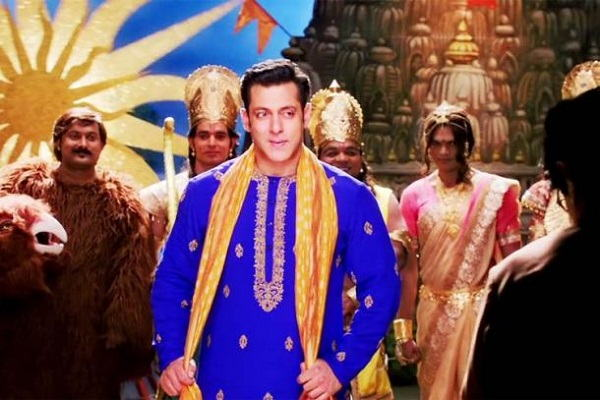 Prem Ratan Dhan Box Office Collections