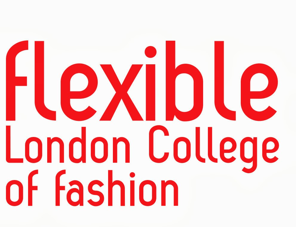 Flexible Fashion Collective
