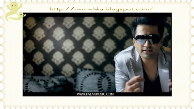 Falak-soniye-OFFICIAL-VIDEO-Song-for-Download also in MP3 Song and watch online poster2