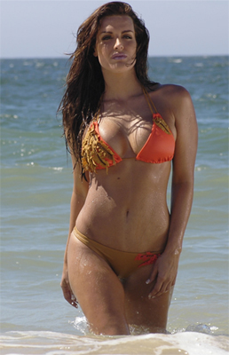 Christina-Dieckmann-Venezuela