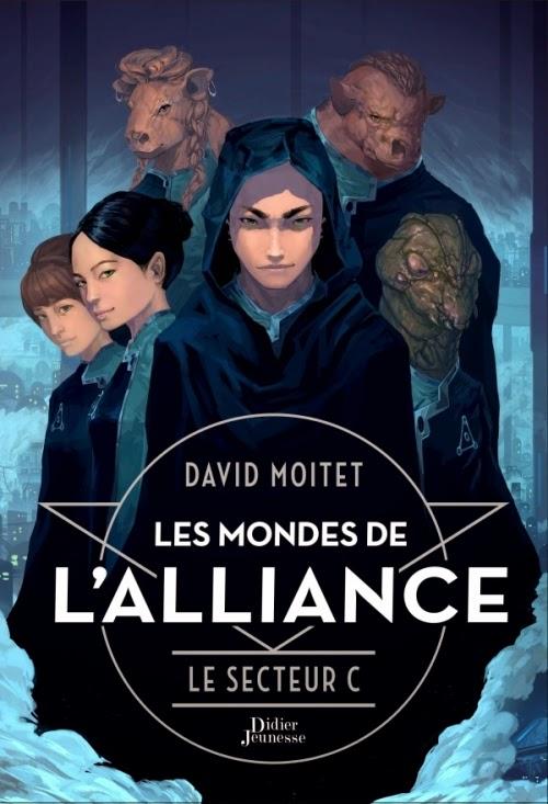 http://www.leslecturesdemylene.com/2014/11/les-mondes-de-lalliance-tome-2-le.html