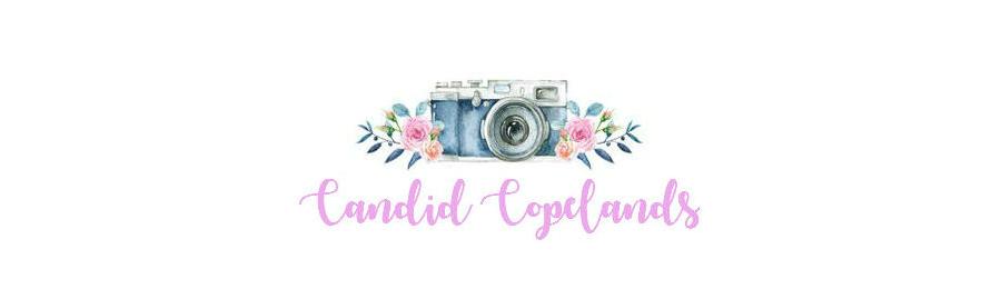 Candid Copelands