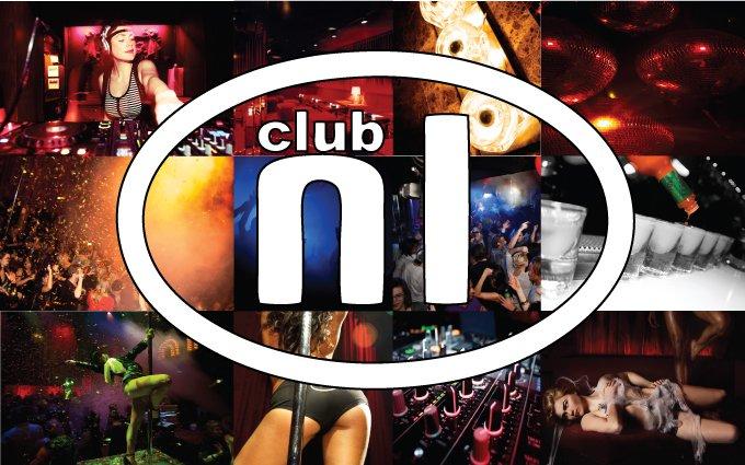 sm club berlin perlenvibrator