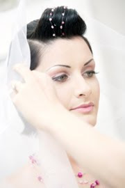 Wedding Day Makeup Tips