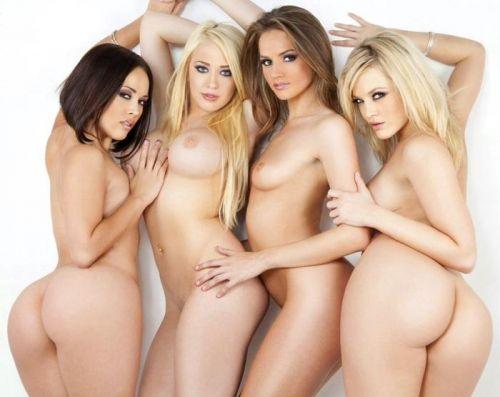 1303322998 daily erotic picdump 48 so as mais lindas e deliciosas da internet.