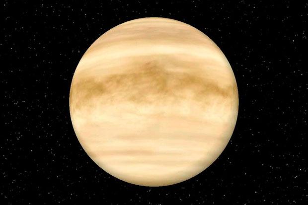 Significado de los planetas en tu carta astral for En 1761 se descubrio la de venus