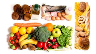 Cara Diet dan Menu Diet Mayo Untuk Turunkan Berat Badan Hingga 7Kg Dalam 13 Hari
