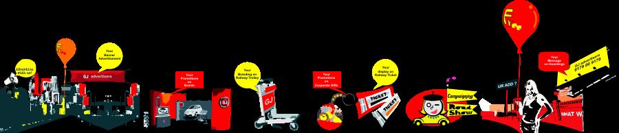 GJ Advertiser