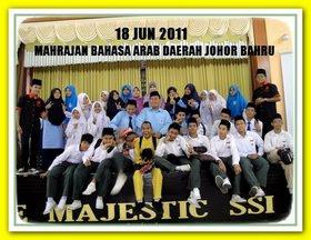 18 JUN 2011