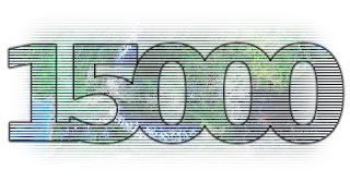 15.000 Agen Poker Online Indonesia Terpercaya   SayaPoker.com