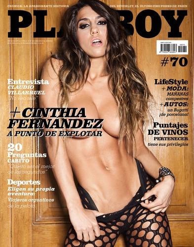 14 Abr 2012 . La Panocha de Alejandra Avalos!by ElMasTurbadocom490358 ...