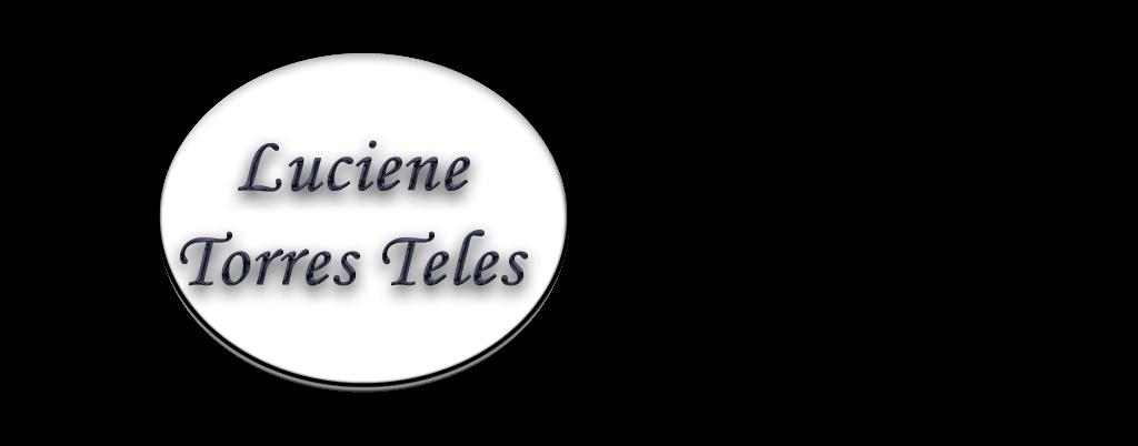 Luciene torres