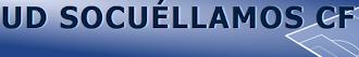 Web Oficial de la U.D. Socuéllamos