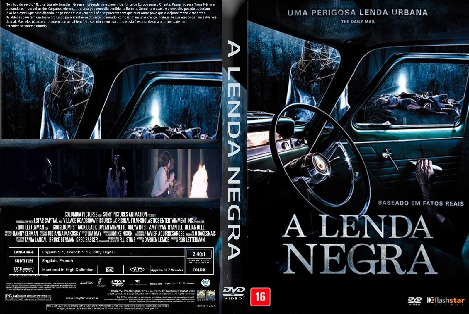 Download A Lenda Negra DVD-R A 2BLenda 2BNegra