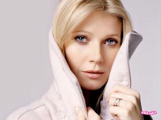 imagenes de Gwyneth Paltrow